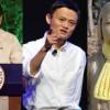 [두테르테 방한] AJA, 두테르테 '2017 아시아 인물' 선정····알리바바 마윈·위안부할머니들도