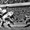[러시아월드컵 전망] 남미 복병 페루, 우승후보 프랑스 넘을 수 있을까?