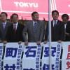 [아시아라운드업 6/26] 일본 자민당도 적폐청산?···'세습의원' 억제방안 마련