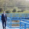 지방선거 참패 '보수세력'이 회생할 3가지 방안