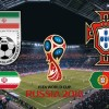[러시아월드컵 전망] '늪 축구' 이란, '축구의 신' 호날두에게도 통할까?