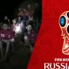 FIFA '태국 동굴소년들' 러시아월드컵 결승전 초청