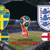 [러시아월드컵 8강전 전망] 유독 스웨덴에 약한 잉글랜드, 이번엔 징크스 깰까?