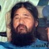 [아시아라운드업 7/6] 옴진리교 교주 사형집행…사린가스 지하철테러 주모