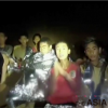 [아시아라운드업 7/9] 태국 동굴실종 소년들 월드컵결승전 갈까?