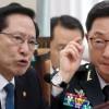 [손혁재의 四字정치] 맹봉불취···기무사간부 vs 국방장관 공방 '누가 과연 진실?'