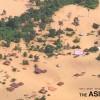[아시아라운드업 7/26] 라오스 댐붕괴로 최소 70명 사망···터키 국가비상사태 연장