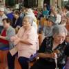 일본, 베트남서 간병인 1만명 수입키로···라오스·캄보디아 인력도 타진 중