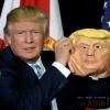 """트럼프 """"김정은 용기와 조치에 감사···경제 제재는 비핵화까지 유지"""""""