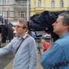 [월드컵 크로아티아 현지르포③] 방송 취재진 총출동