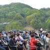 [아시아엔 플라자] 두레마을 '아토피 가족캠프' 8월 2~4일
