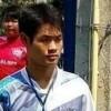 태국 '동굴실종' 소년축구클럽 코치와 세월호 승무원