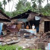 [아시아라운드업 7/29] 인도네시아 롬복 지진 50여명 사상···'팔레스타인 잔다르크' 8달만에 석방