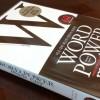 [책산책] 60년 베스트셀러 'Word Power Made Easy'