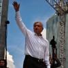 [발행인 칼럼] 로페스 오브라도르 멕시코 대통령 당선자께
