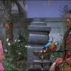 예멘 옛이름은 '시바'···제주 예멘난민 '솔로몬의 지혜'로 풀 수 있을까?