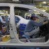 [Japan Today] '일본경제신문' 케넥티드카 보급 앞둔 자동차메이커에 쓴소리