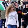 이스라엘 감옥에 팔레스타인 미성년자 350명···학대·성희롱 등 인권침해