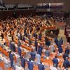 '줄탁동시'···야당, 정부 잘못한 건 비판하되 입법 통해 지원해야