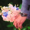 '꽃을 든 남자'의 나라 러시아에서 꽃 선물 잘못 했다간···