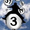 제825회 나눔로또 당첨번호 8, 15, 21, 31, 33, 38