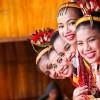 말레이시아, '40대 유부남 11살 신부와 결혼' 논란에 '아동결혼 금지' 추진