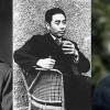 [중국 개혁개방 40년①] 1976년 주은래·주덕·모택동 사망과 등소평