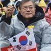 [손혁재의 四字정치] '순망치한'···문재인 대통령 지지율 상관없이 개혁 지속해야