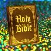 성경과 홀로그램 그리고 뉴패러다임 과학