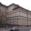[이강렬의 해외유학 가이드 34] '학비 저렴' 체코 헝가리 등 유럽 의과대학 영어로 진학할 수 있다