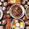 [삼복더위와 민어탕②] 민어, 노화예방·피부탄력·다이어트에 '으뜸'