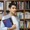 '아시아엔' 새 편집장에 터키 출신 '알파고' 기자 선임