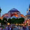 터키 환율 하락 불구 현지관광은 '글쎄?'