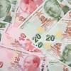 [알파고의 아시아 탐구] 터키 화폐 '리라' 하락 어디까지?
