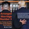 [특별기고] 트럼프-김정은 과연 성공할 수 있을까?