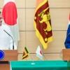 [특별기고] 日 아베총리 인도양까지 진출해 '외교전쟁'