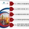 [한-태 수교 60년③] 한-아세안센터, '태국 들여다보기' 연속 특강