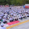 JTBC, 영농단체 '돌나라한농복구회'에 명예훼손 피소