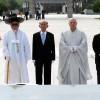 원불교 새 종법사에 김주원 종사···임기 6년, 보직 임면권·사면복권 등 권한