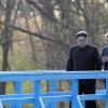 문 대통령 지지율 64%, 남북정상회담 긍정평가 늘어···노벨평화상까지?