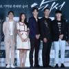 김광식의 '안시성', 김한민 '명량'과 비견···개봉일 예매율 1위