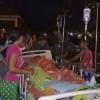 """'인도네시아 지진 사망 1374명·실종자 113명···어린이 수만명 구호 요청"""""""