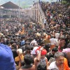 """[아시아브리핑10/19] 사우디, 카슈끄지(카쇼기) 사건 책임 희생양은?···인도 힌두교도 '여성 사원출입 웬말?"""" 시위"""