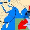 [단독] 日 '아프리카 지부티'를 해상자위대 영구적 해외거점 추진···'중국 견제용' 분석도