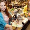 미츠코시·이세탄백화점 지점 3곳 폐쇄 결정···다음은 어디?