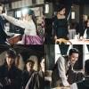 이병헌 열연 tvN '미스터 션샤인'과 조지훈의 '지조론'