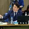 문대통령 국정지지도 55%, 3주째 하락···국감 최고활약 박용진 의원 꼽혀