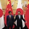 """[아시아브리핑 10/26] 日아베·中리커창 """"北비핵화는 공동목표""""···인도 법대, 해리포터 강의 개설"""