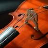 [플라자] 담양군, 창작음악극 '첼리 채플린' 공연
