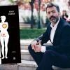 """[스페셜리포트] 터키출신 알파고 기자 묻다 """"소설이란 내게 무엇인가?"""""""